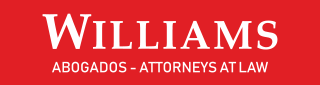 Williams | Abogados