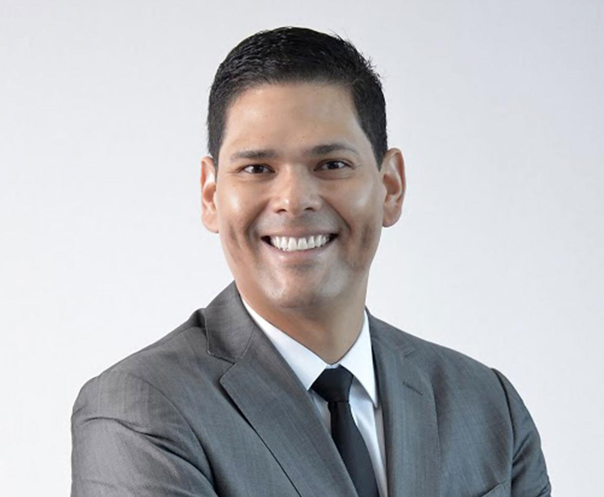 Williams - Abogados en Panamá