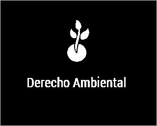 wsqrN-derecho-ambiental