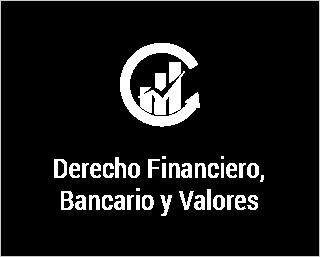 wsqrN-derecho-financiero