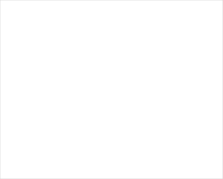 wsqrN-derecho-inmobiliario