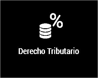wsqrN-derecho-tributario