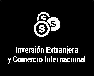 wsqrN-inversion