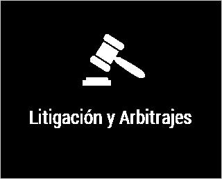 wsqrN-litigacion