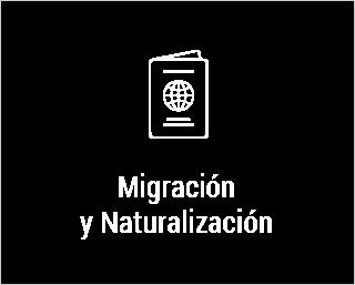 wsqrN-migracion
