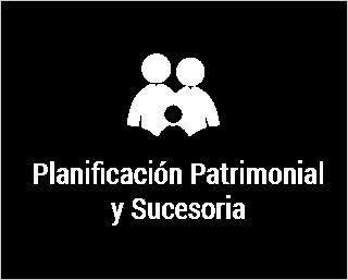wsqrN-planificacion