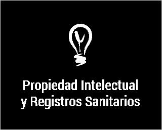 wsqrN-propiedad-intelectual
